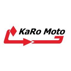 KaRo Moto