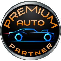Premium Auto-Partner Sp.z.o.o.