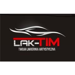 LAK-TIM Sławomir Pelc