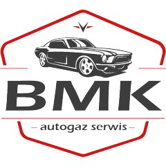 BMK Autogaz Serwis
