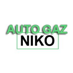 Auto Gaz Niko Invest