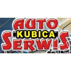 KUBICA AUTO SERWIS