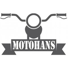 MotoHans