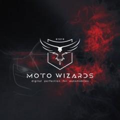 MENU POLSKIE / KODOWANIA BMW / CHIPTUNING / DPF / EGR /