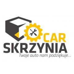 Skrzynia Car Rafał Skrzynecki