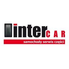 Inter Car Sp. z o.o. ul.Armii Krajowej