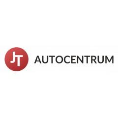 JT Autocentrum Naprawy Powypadkowe i Serwis Opon