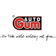 Auto-Gum mechanika, klimatyzacja