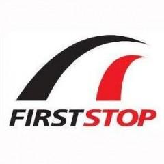 First Stop DAMPOL Miszewski