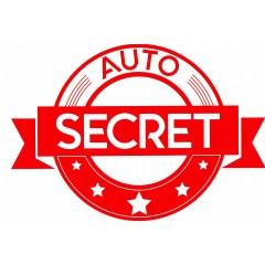 Stacja Kontroli Pojazdów AUTO SECRET