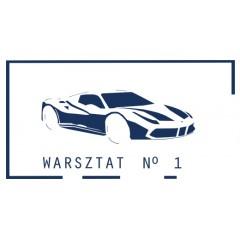Warsztat No.1