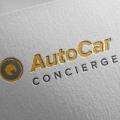 AutoCar Concierge