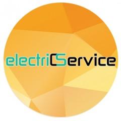 Electric-Service