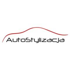 AutoStylizacja.pl Profesjonalne oklejanie samochodów