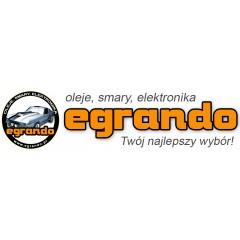 Egrando.pl - punkt montażu