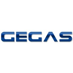 Gegas Regeneracja  DPF czyszczenie FAP naprawa adblue Kielce