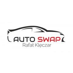 Auto SWAP Rafał Klęczar