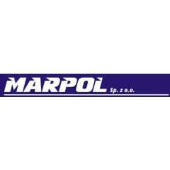 Marpol Okręgowa Stacja Kontroli - Warsztat