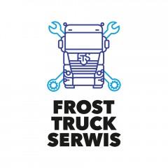 Frost Truck Serwis