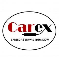 CAREX Sprzedaż Serwis Tłumików