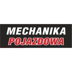 Mechanika Pojazdowa, Wulkanizacja, Klimatyzacja