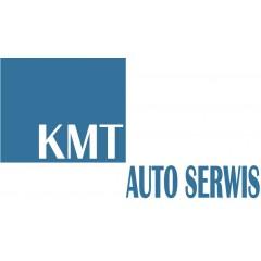 KMT AUTO SERWIS