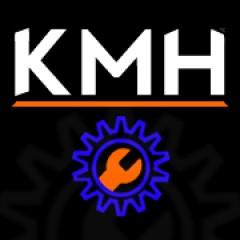 KMH Autoserwis