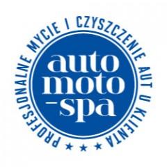 Automoto-Spa
