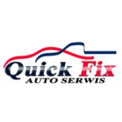 Quick Fix Auto Serwis