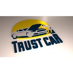 TrustCar