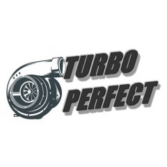 TurboPerfect