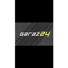 Garaż24