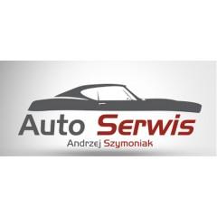 Auto Serwis  Andrzej Szymoniak