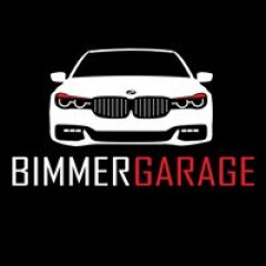 BIMMER GARAGE