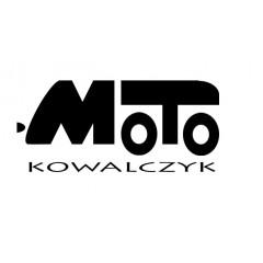 MOTO Kowalczyk