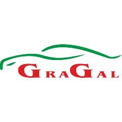GRAGAL Mechanika i Autogaz