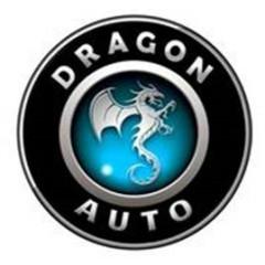 DRAGON AUTO SERWIS
