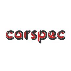 CarSpec