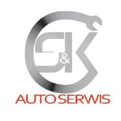 S&K Auto Serwis