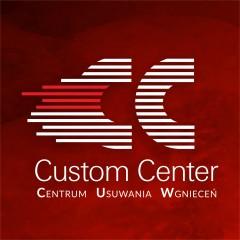 Custom Center