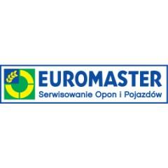 Euromaster S&L