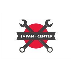 Japan - Center - Serwis samochodów japońskich
