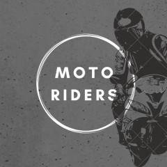 Moto Riders