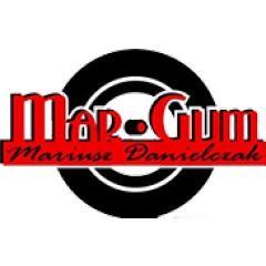 Euromaster Mar-Gum