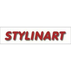 Stylinart Serwis