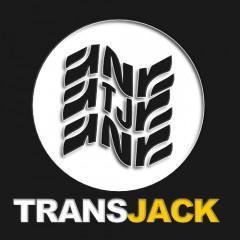 PHU TRANS JACK JACEK RYBSKI