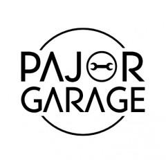 Pajor Garage