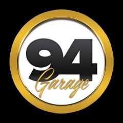 94 GARAGE S. C.