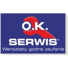 Auto MASAN Service