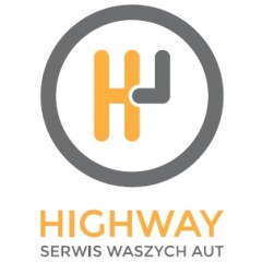 HighWay Serwis